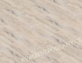 FATRA WELL CLICK Borovice bílá rustikal 40108-1 MNOŽSTEVNÍ SLEVY