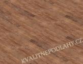 FATRA WELL CLICK Farmářské dřevo 40130-1 MNOŽSTEVNÍ SLEVY