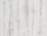 PVC Lentex La Vida 571-02 MNOŽSTEVNÍ SLEVY