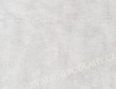 PVC Lentex La Vida 580-05 MNOŽSTEVNÍ SLEVY a LIŠTA ZDARMA