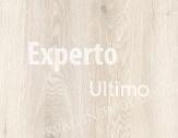 Experto ULTIMO Chapman Oak 24126  MNOŽSTEVNÍ SLEVY