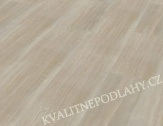 Design stone Travertine classic 9974 SLEVA PO REGISTRACI + MNOŽSTEVNÍ SLEVY Floor Forever lepený