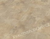Design stone Color concrete cream 9975 SLEVA PO REGISTRACI + MNOŽSTEVNÍ SLEVY Floor Forever lepený