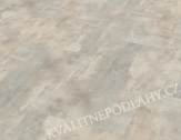 Design stone Color concrete 9976 SLEVA PO REGISTRACI + MNOŽSTEVNÍ SLEVY Floor Forever lepený
