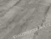 Design stone Industrie concrete grey 9978 SLEVA PO REGISTRACI + MNOŽSTEVNÍ SLEVY Floor Forever lepený