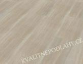 Design Stone CLICK RIGID Travertine classic 9974 SLEVA PO REGISTRACI + MNOŽSTEVNÍ SLEVY Floor Forever