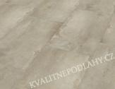 Design Stone CLICK RIGID Industrie concrete cream 9977 SLEVA PO REGISTRACI + MNOŽSTEVNÍ SLEVY Floor Forever