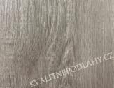 Vinylová podlaha Vepo Dub Lávový 5010 9 AKCE LIŠTA ZDARMA a sleva při registraci