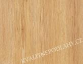 Vinylová podlaha Vepo Dub letní 5451 3 AKCE a sleva při registraci