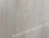 Vinylová podlaha Vepo Dub sněžný 15661 3 AKCE LIŠTA ZDARMA a sleva při registraci