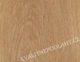 Vinylová podlaha VEPO Dub Classic 686 03 AKCE LIŠTA ZDARMA a sleva při registraci