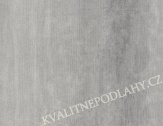 Vinylová podlaha Vepo Silica dark 7231 6 AKCE LIŠTA ZDARMA a sleva při registraci