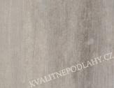 Vinylová podlaha Vepo Silica middle 7231 7 AKCE LIŠTA ZDARMA a sleva při registraci