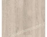 Quick-Step Largo LPU 1396 Dub výběrový světlá prkna ZDARMA  DOPRAVA