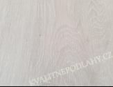 Vinylová podlaha CLICK OLENA 1801 RIGID včetně integrované podložky