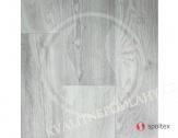 Vinylová filcová podlaha Supertex 4310 476 šedý