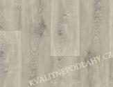 Vinylová Vera dub šedý 4311 476