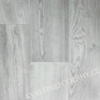 Vinylová Vera šedá 4310 476