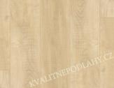 Vinylová Vera béžová natur 4311 473