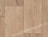 Wood like Brunel W31 sv. hnědý