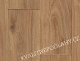 Wood like Cimarron W56 hnědý