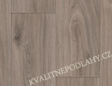 Wood like Cimarron W92 šedobéžový