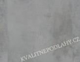 Gerflor TopSilence 1044 Crepuscule Grey ZDARMA Lišta sleva a podložka