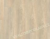 Gerflor TopSilence 1085 Tikal Sand ZDARMA Lišta sleva a podložka