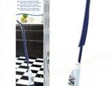 Bona Spray Mop na dlaždice a laminát + NÁPLŇ 4l