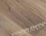Lišta soklová VEPO Dub cer hnědý 7301 5
