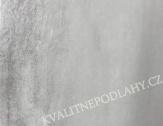 Lišta soklová VEPO Silica Dark 7231 6