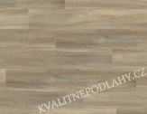 Gerflor RIGID Lock 55 Acoustic 0003 Viajo tl.6mm