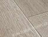 Majestic Pouštní dub kartáčovaný šedý MJ3552