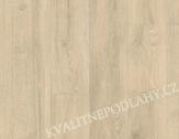 Majestic Lesní dub béžový MJ3545