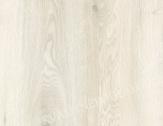Experto ULTIMO click Chapman Oak 24126  MNOŽSTEVNÍ SLEVY