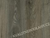 Experto ULTIMO click Chapman Oak 24876MNOŽSTEVNÍ SLEVY