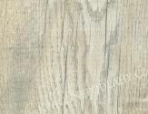 Experto ULTIMO click Bear Oak 24921 MNOŽSTEVNÍ SLEVY