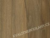 Experto ULTIMO click Marsh wood 22852 MNOŽSTEVNÍ SLEVY