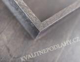 Experto ULTIMO click Perlato stone 46968 MNOŽSTEVNÍ SLEVY