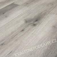 Click Elit Rigid WIDE 25220 Cool Oak Silver