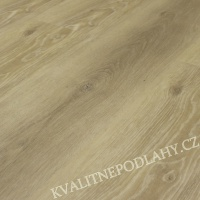 Click Elit Rigid WIDE 25221 Cool Oak Gold