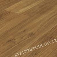 Click Elit Rigid WIDE 21513 French Oak