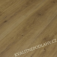 Click Elit Rigid WIDE 23322 Natural Oak Plain