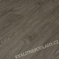Click Elit Rigid WIDE 25105 Soft Oak Charcoal