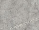Gerflor HQR Rough Light Grey 2225 MNOŽSTEVNÍ SLEVY nová kolekce 2021
