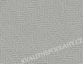 Gerflor HQR Sisal soft gray 2210 MNOŽSTEVNÍ SLEVY nová kolekce 2021
