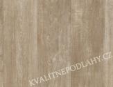 PVC Gerflor Texline hudson blond 1887 MNOŽSTEVNÍ SLEVY nová kolekce 2021