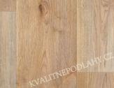 PVC Gerflor Texline Swerwood Blond 2013 MNOŽSTEVNÍ SLEVY nová kolekce 2021