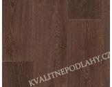 PVC Gerflor Texline Noma Chocolate 0475 MNOŽSTEVNÍ SLEVY nová kolekce 2021