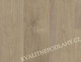 PVC Gerflor Texline Timber Naturel 1740 MNOŽSTEVNÍ SLEVY